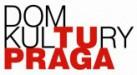 DKPraga