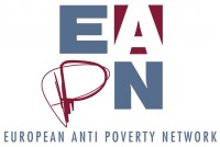 European Anti Poverty Network
