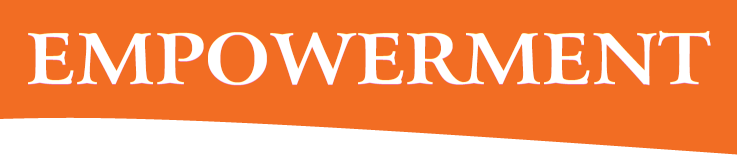 Forum Empowerment