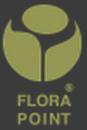flora_point