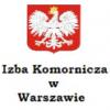 izba_komornicza