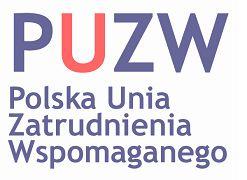 Polska Unia Zatrudnienia Wspomaganego