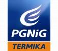 pgnig-termika