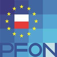 Polskie Forum Osób Niepełnosprawnych