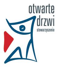 logo_SOD
