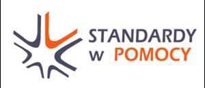 standardy_logo